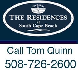 My Cape Cod Condo – Condos For Sale
