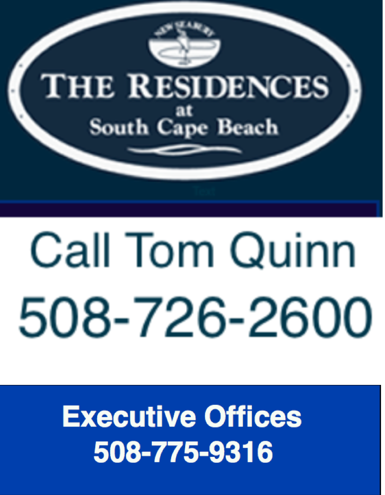 My Cape Cod Condo – Condos For Sale